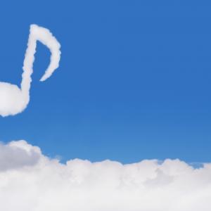 感じて奏でる!「ミュージッキング」は誰もが音楽に参加しているってこと。