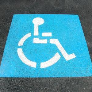 障害児ファミリーが福祉車両を購入する前に考えておくべきこと。まだ普通車で十分かも?!