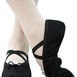 スポーツ・ウォーキング靴★お洒落靴