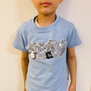 UNIQLOのTシャツをみて、思わず落胆した訳