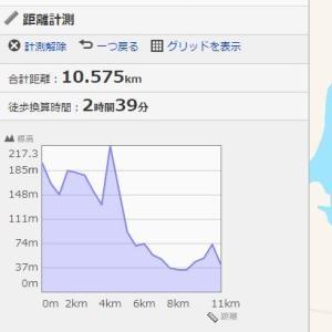 中華ラジオでエアーバンドデビュー HRD-737 vol.3