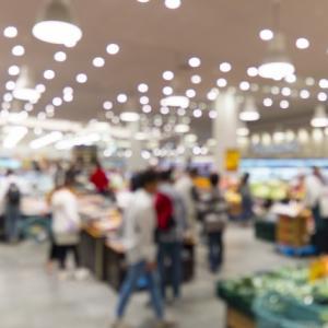 密かにブーム「業務スーパー」人気商品12選!貯め上手さんおすすめ商品は?