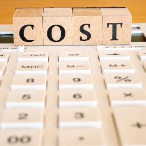 4人家族お金が足りないときの生活費の不足分補填方法