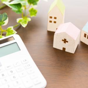 一人暮らしの光熱費は節約でいくら削減できるの?