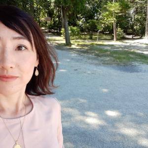 【女性起業/語学】成功までの3つのステップ♡