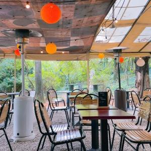 Majorka Cafe