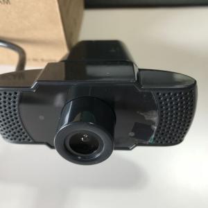WEB用カメラ