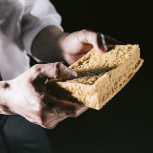 厚揚げが賞味期限!どれくらいまで食べられる?腐るとどうなるの?