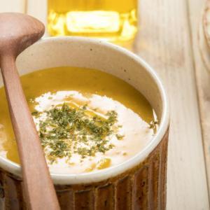 コーンスープの賞味期限切れはいつまで大丈夫?腐るとどうなるの?