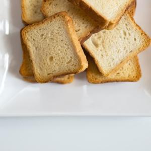 【ZIP】パンのお供2020春!カルディのコンビーフなど4選!