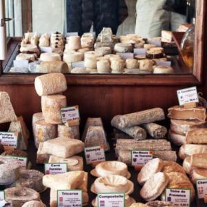 モッツァレラチーズの賞味期限はどれくらい?腐るとどうなる?保存方法も!
