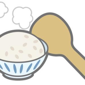 炊いたもち米が余った!簡単にできるアレンジレシピや保存方法は?