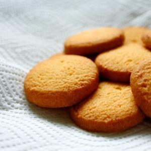 クッキーが失敗!柔らかいときの原因や対処法は?復活やリメイクはできる?