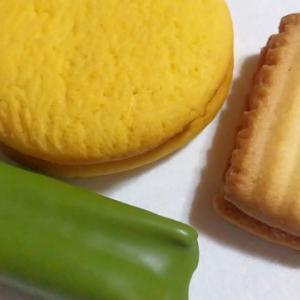 ルマンドの食べ過ぎは太る?ダイエット中でも太らない食べ方やカロリー糖質も!