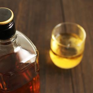 ウイスキーの賞味期限はどれくらい?腐るとどうなる?保存方法も!