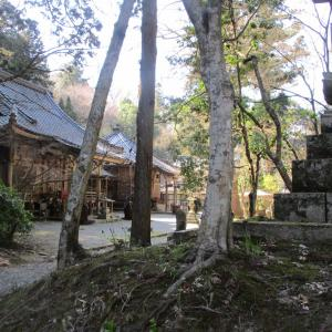 今高野山 真言宗と神社