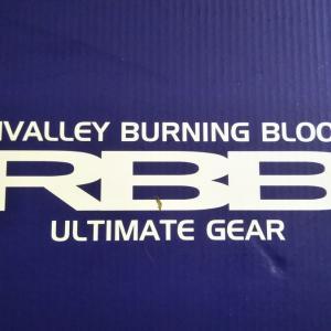 リバレイ RBBサーフシューズを買ったので詳しく見てみるよ!!【夏のランガンサーフゲームを快適に!!】
