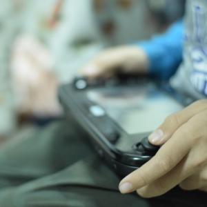 仁王2の人気継続中!発売開始1週間たったゲーム配信状況を観察する
