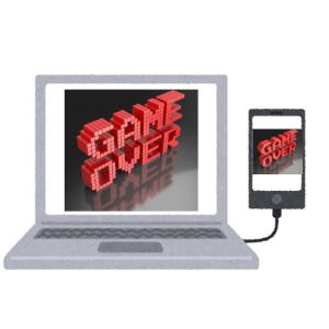 ミラーリング(無線)とキャプチャーボード(有線)スマホゲームをパソコン映す時のメリット・デメリット