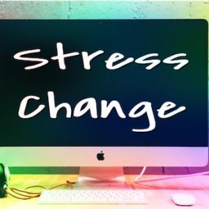 ストレスを力に変える方法