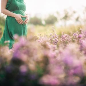 【ママ必見】マタニティウェアはレンタルでがお得!妊娠中の洋服がレンタルできるサービスを紹介!