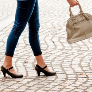 【バッグレンタル】カバンのレンタルであなたも憧れハイブランドのバッグが持てる!
