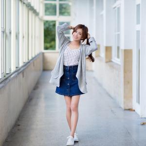 学生に人気のファッションレンタル!大学生や高校生には洋服のサブスクがおすすめ!