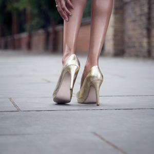 シューズもレンタルできる!ファッションに合わせておしゃれな靴をレンタルしよう!