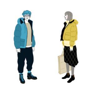 【ファッションレンタル】サスティナで実際に借りてみた感想を紹介!
