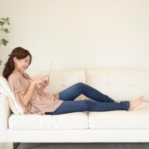 ファッションレンタル「サスティナ」の感想や口コミを徹底調査!