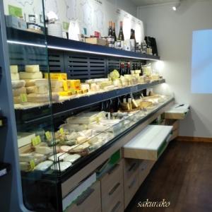 フランスバターのベイユヴェール本店とパリ店舗!お薦め品沢山です