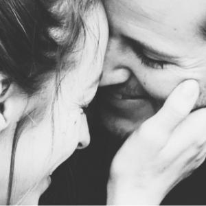 国際結婚は疲れてしまう?文化と風習の違いを乗り超える対策は?