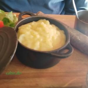 アリゴチーズってどんなの?チーズの種類と食べ方ご紹介します