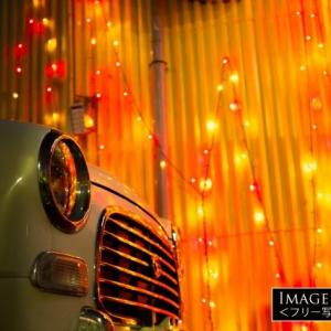 ミニに似た可愛い外観の軽自動車・ダイハツ ミラジーノ