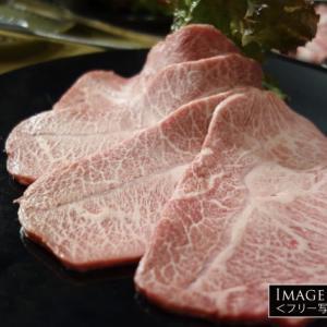 「一升びん」松阪牛がお手軽に食べれる焼肉店