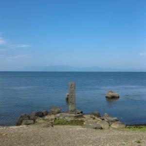 長浜城の太閤井戸