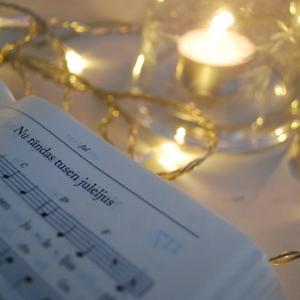 結婚式定番の賛美歌 [いつくしみ深き][妹背をちぎる][妹背をちぎる] 歌詞や意味は?英語の賛美歌も。