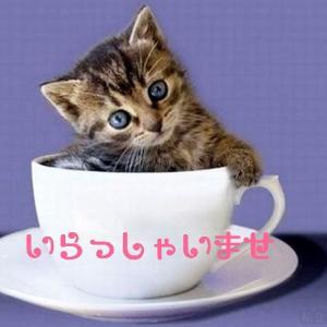 老けないブログ【191】瞑想じゃなくても(*˘︶˘*).。.:*♡