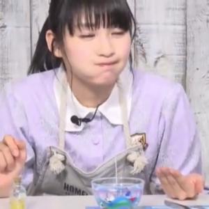 【乃木坂46】井上小百合 可愛すぎる