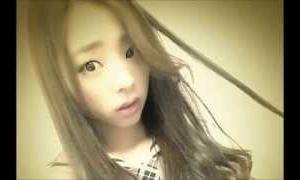 川村真洋 オリジナルスライドショーまとめ Mahiro Kawamura Slide show Nogizaka46