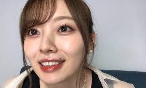 梅澤 美波(乃木坂46)   SHOWROOMショールーム 2020 09 11 18 31