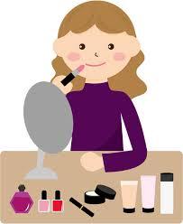 化粧品モニター回答バイト