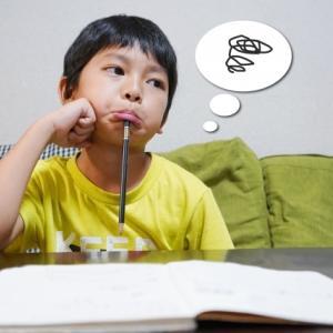 台湾の大学留学には英語・中国語どちらが必要??英語だけで大丈夫?