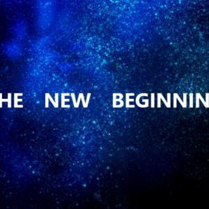 新日本プロレス THE NEW BEGINNING開幕!