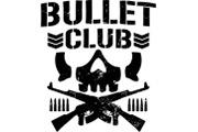 【新日本プロレス】バレットクラブの行く末