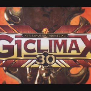 【新日本プロレス】 G1クライマックス30 DAY13~15 注目カード ピックアップ