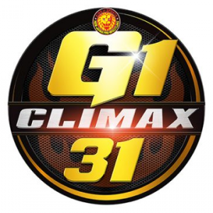 【新日本プロレス】G1CLIMAX31 Bブロックの今後の展望