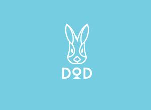 【DOD】放浪コロリマグ発売50分で売り切れもやっぱりメルカリに出品!?