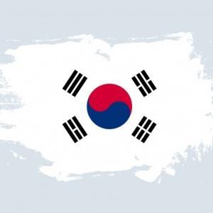 【宣言】韓国で就職します!!!