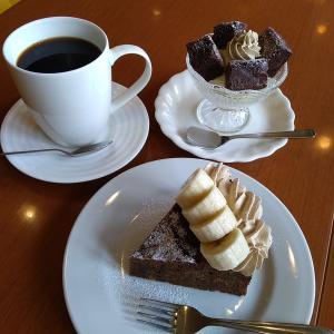 オムライス デミソース~EggMooncafe